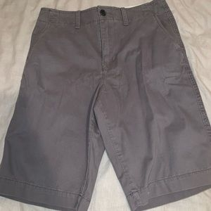 Men American Eagle Shorts